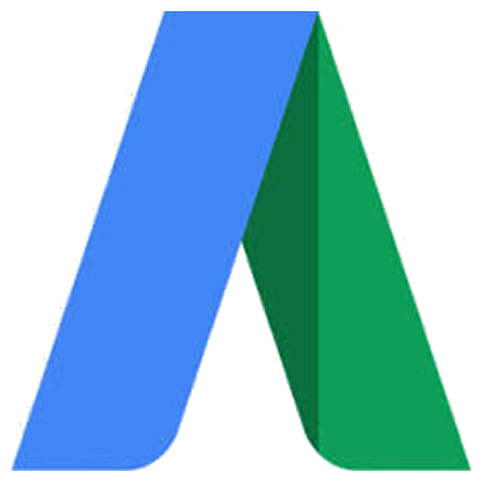 The Google Ad Network